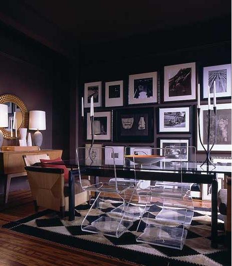 Dwellers Without Decorators Spruce Design Decor