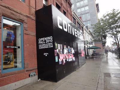 converse store boston